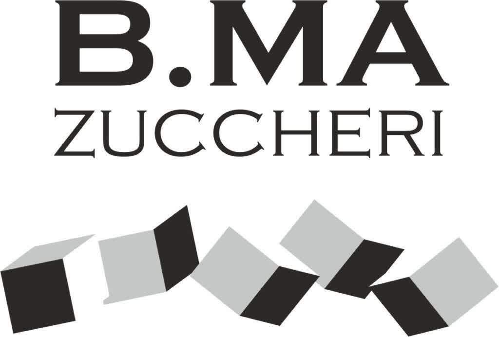 B.MA Zuccheri